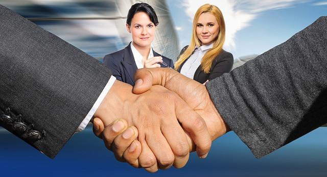 Asignacija-Ugovor-o-uputi-edukacije