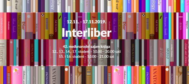 Interliber-edukacije