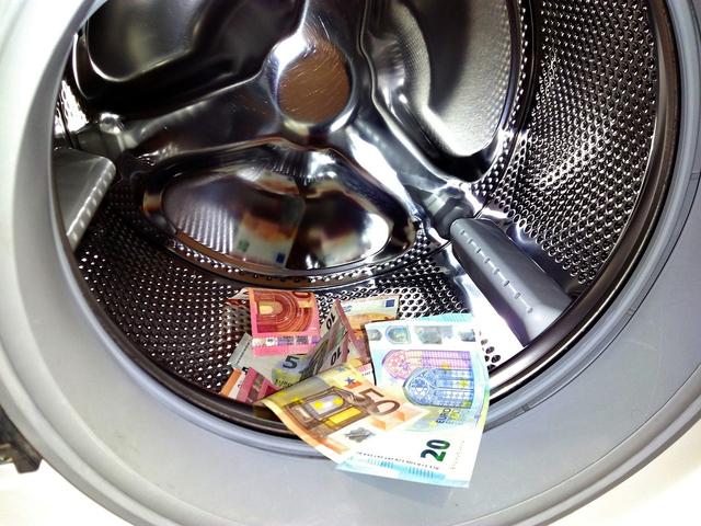 pranje-novca-edukacije