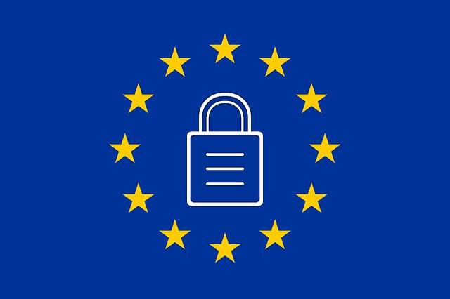 eu-gdpr-edukacije