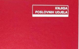 knjiga-poslovnih-udjela
