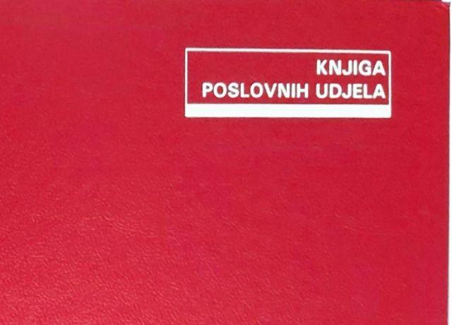 knjiga-poslovnih-udjela-edukacije