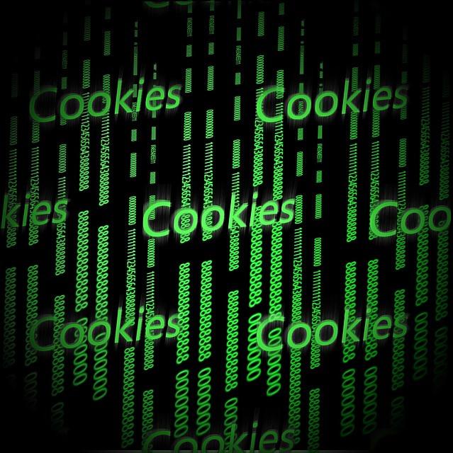 cookies-kolacici