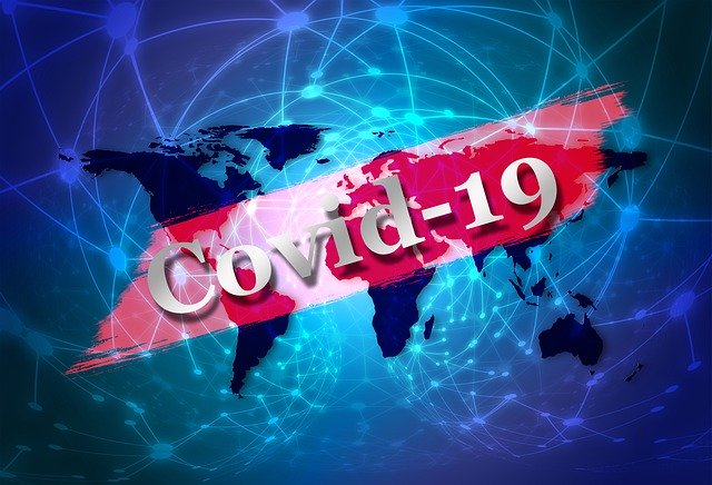 koronavirus-edukacije