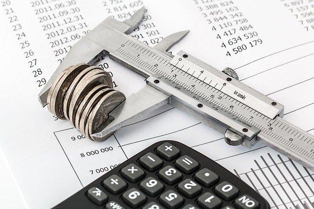 pomoc-gospodarstvu-edukacije