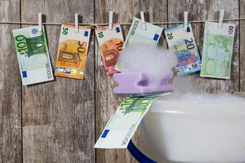 sprjecavanje-pranja-novca
