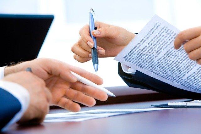 odgovornost-uprave-za-financijska-izvješća-edukacije