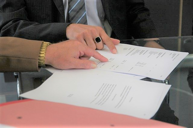 otkaz-izmijenjeni-ugovor - edukacije