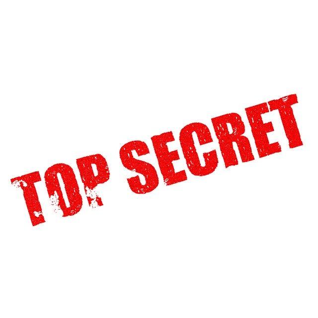 poslovna-tajna-savjetnik