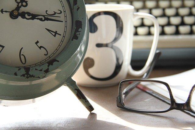 skraceno-radno-vrijeme-edukacije
