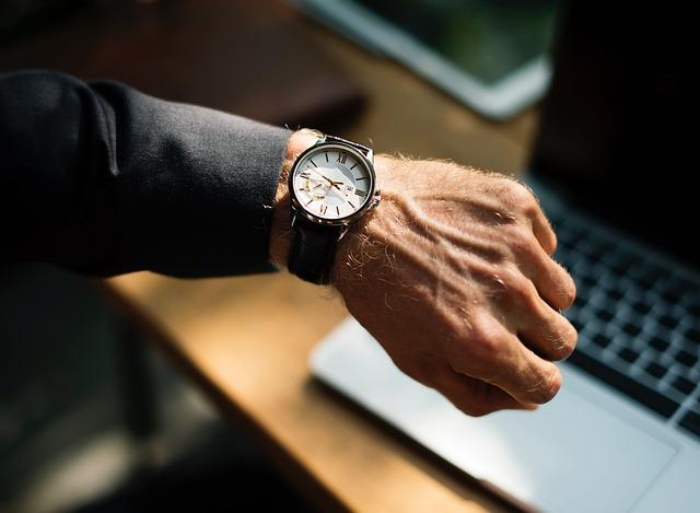 nepuno-radno-vrijeme-savjetnik