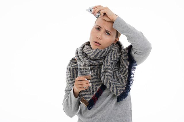 zlouporaba-bolovanja