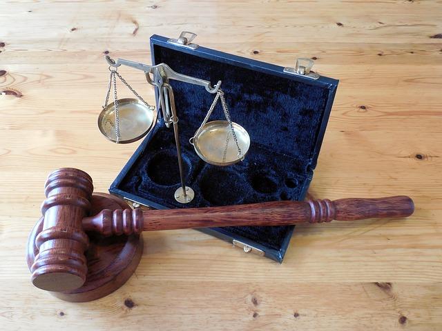 izmjene-dopune-ovrsnog-zakona