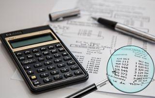 predaja-financijskih-izvjestaja