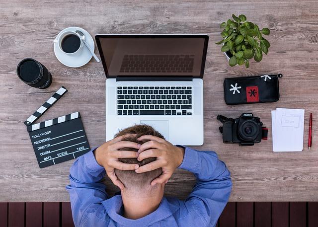prestanak-radnog-odnosa-stecaj