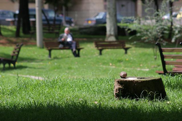 radni-odnos-umirovljenika