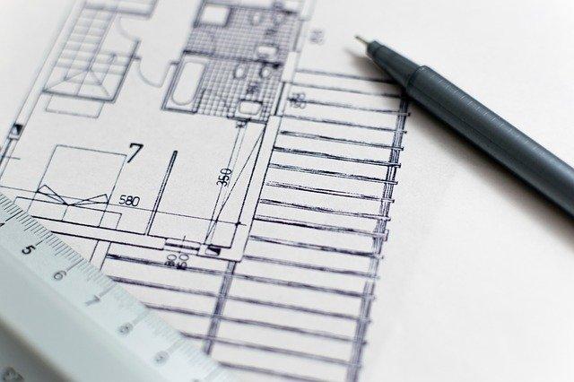 strucni-ispit-za-poslove-graditeljstva
