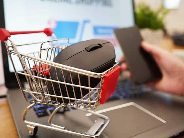 web-shop-pravni-aspekti