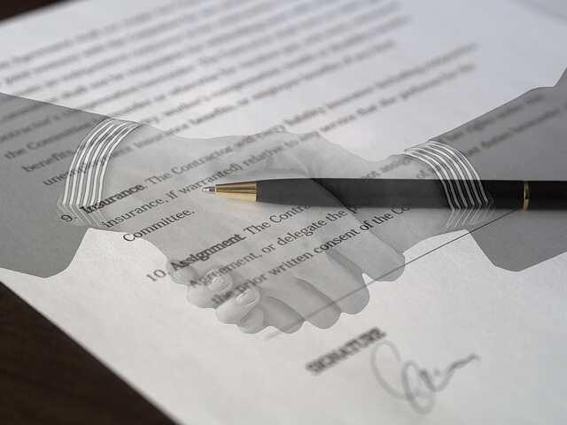 Izdavanje-potvrde-o-zaposlenju