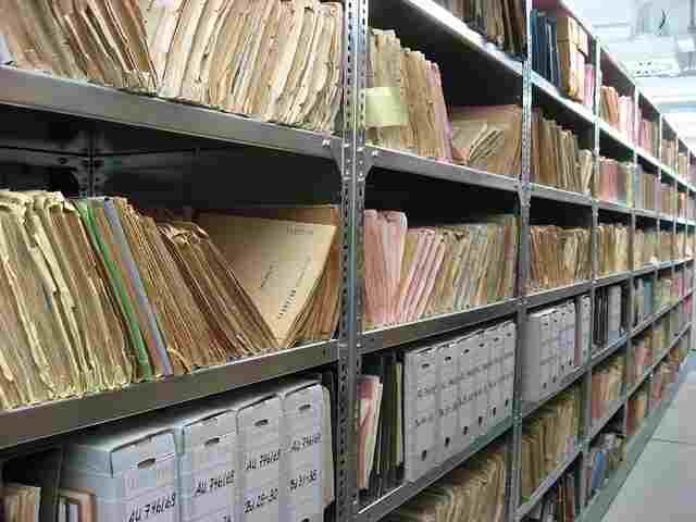 arhivsko-gradivo