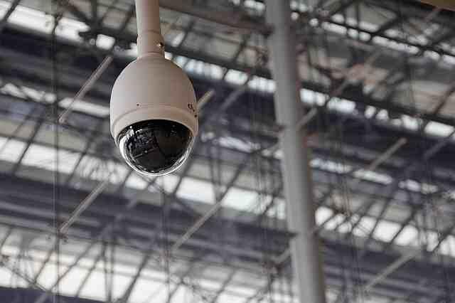 videonadzor-na-radnom-mjestu